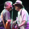 Buffalo Springfield Postpone Tour to 2012