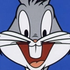 Cartoon Network Plans New Version of &lt;em&gt;Looney Tunes&lt;/em&gt;