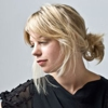 <em>Paste</em> Presents: Basia Bulat Album-Release Party at Professor Thom's in NYC