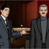 "<i>Archer</i> Review: ""The Man From Jupiter"" (Episode 3.4)"