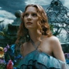 <em>Alice in Wonderland</em> Beats <em>Avatar</em>'s Opening Weekend Box Office Numbers