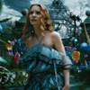 Great Expectations 2010: Tim Burton in Wonderland