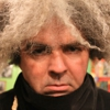 The Melvins' Buzz Osborne Talks Record-Breaking Tour Attempt
