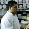 <em>Parks and Recreation</em>, <em>Cake Boss</em> and <em>Jersey Shore</em> Get Renewed