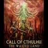 <em>Call of Cthulhu: The Wasted Land</em> Review (iOS)