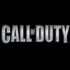 Next <em>Call of Duty</em> To Be Set in Vietnam?