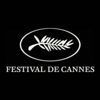 Cannes Film Festival Announces 2010 Lineup