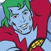 &lt;i&gt;Captain Planet&lt;/i&gt; Film In The Works