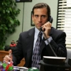 Steve Carell Leaving &lt;em&gt;The Office&lt;/em&gt;?