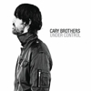 Cary Brothers: &lt;em&gt;Under Control&lt;/em&gt;