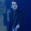 Interpol Bassist Carlos D Leaves Band