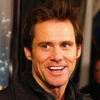 Jim Carrey Rumored to Appear in &lt;i&gt;Kick Ass&lt;/i&gt; Sequel