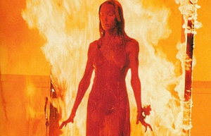 Stephen King's <em>Carrie</em> to Hit Off-Broadway