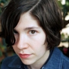Carrie Brownstein on Sleater-Kinney Reunion: &quot;I think it will happen.&quot;