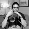 Johnny Cash's Final Recordings, <em>American VI: Ain't No Grave</em>, Coming in February