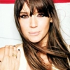 Cat Power Announces New Album
