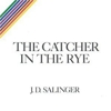 The Booky Man: Private Thoughts on J.D. Salinger