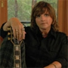 Catching Up With... Amy Ray
