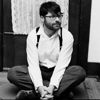 Watch Colin Meloy Play Three Unreleased Decemberists Songs