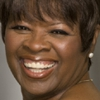 Catching Up With... Irma Thomas