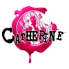 &lt;em&gt;Catherine&lt;/em&gt; Review &lt;br&gt;(Multi-Platform)