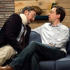 &lt;i&gt;Comedy Bang! Bang!&lt;/i&gt; Review: &quot;Ed Helms Wears A Grey Shirt &amp; Brown Boots&quot; (Episode 1.07)