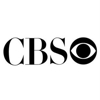 CBS Rates Poorly with GLAAD, Responds... Sort Of