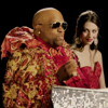 Cee Lo Green Working on a Liberace Tribute Show in Vegas