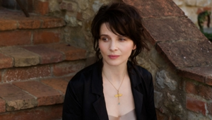 &lt;em&gt;Certified Copy&lt;/em&gt;