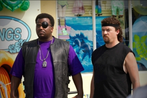 "<em>Eastbound & Down</em> Review: ""Chapter 20"" (Episode 3.07)"