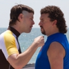 &lt;em&gt;Eastbound &amp; Down&lt;/em&gt; Review: &quot;Chapter 20&quot; (Episode 3.07)