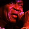 Charles Bradley Adds Summer Tour Dates