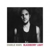 Charlie Mars: <i>Blackberry Light</i>