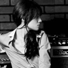Charlotte Gainsbourg Announces First North American Tour
