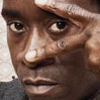 Don Cheadle to receive indie honor