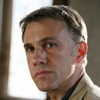 <em>Inglourious Basterds</em>' Christoph Waltz to Direct Film He Wrote