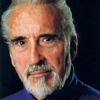 Sir Christopher Lee: Most Metal Octogenarian Ever?
