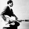 Chuck Berry Statue Approved In St. Louis, Despite Controversy