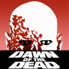Ciné Files: Dawn of My Dread