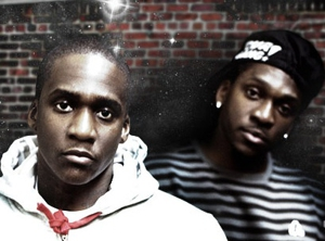 Listen to New Clipse Album, <em>Till The Casket Drops</em>, on MySpace