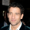 Clive Owen Cast in <em>The Killer Elite</em>