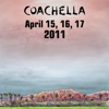 Coachella to be Held Two Consecutive Weekends Next Year