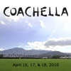 Coachella 2010 Dates, Layaway Tickets Announced
