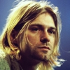 Kurt Cobain's Hometown to Name a Bridge After Him?