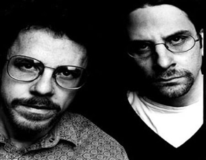 The Coen Brothers Tap New York Folk Scene For Next Film