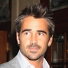 Colin Farrell to Play Vampire in <em>Friday Night</em> Remake