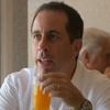 Jerry Seinfeld's <i>Comedians in Cars Getting Coffee</i>