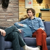 &lt;i&gt;Comedy Bang! Bang!&lt;/i&gt; Review: &quot;Michael Cera Wears a Blue Denim Shirt &amp; Red Pants&quot; (Episode 1.04)