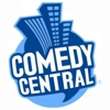 &lt;em&gt;Onion Sports Network&lt;/em&gt; Coming to Comedy Central