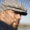 Common to Star in Upcoming AMC Drama